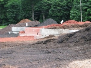 bulk-mulch