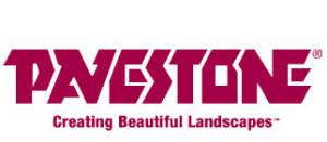 pavestone_logo
